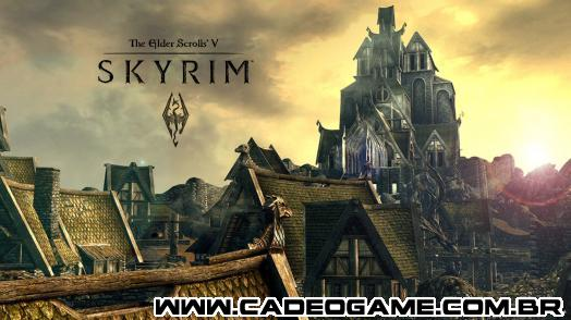 http://images5.fanpop.com/image/photos/26900000/Skyrim-micketo-26946156-1920-1080.jpg