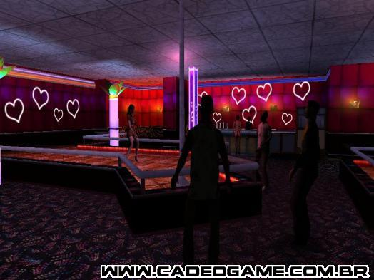 http://static1.wikia.nocookie.net/__cb20090408165661/es.gta/images/f/f7/The_Pig_Pen_Interior.jpg
