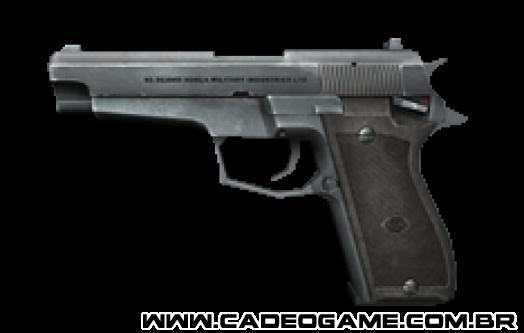 http://imagem.ongame.com.br/pb/guia/armas/secundarias/K-5.gif