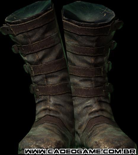 http://images4.wikia.nocookie.net/__cb20121010145837/elderscrolls/images/d/d1/Guild_master_boots.png