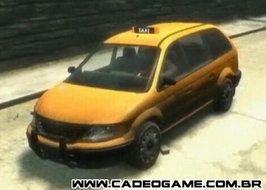 http://www.gtaiv.com.br/veiculos/carros-originais/CABBY.jpg