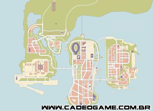 http://clientes.netvisao.pt/gtashots/gta3/files/mapa_cidade.gif