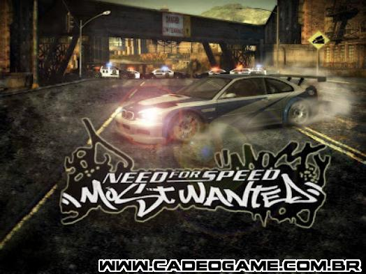http://3.bp.blogspot.com/-H_wSXEZRvVw/UEndhK4Lc0I/AAAAAAAAEW8/TdqCq08u5ao/s400/Need+For+Speed+Most+Wanted+Black+Edition.jpg