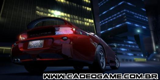 http://game.eakeys.com/wp-content/uploads/2011/02/need-for-speed-carbon-cars-01.jpg