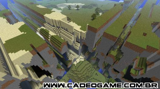 http://www.minecraftwiki.net/images/thumb/c/cb/Farlandscornerflying.png/800px-Farlandscornerflying.png