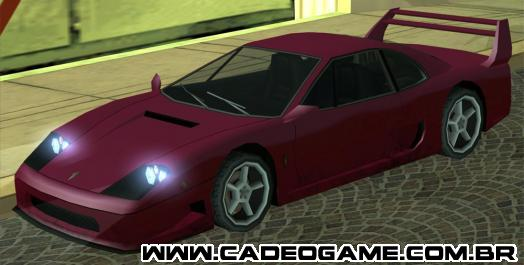 http://images.wikia.com/gtawiki/images/7/76/Turismo-GTASA-front.jpg
