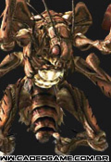 http://residentevil.com.br/site/wp-content/uploads/2012/02/reaper.jpg