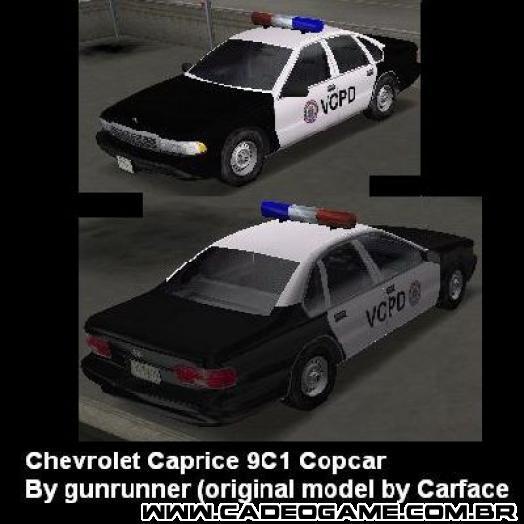 http://www.gtainside.com/en/downloads/download2/copcar.JPG