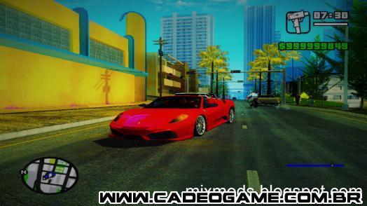http://3.bp.blogspot.com/-Jojx0j-pB8g/UPD4loxoKbI/AAAAAAAAA8s/5YlOOfRpR40/s1600/2.png