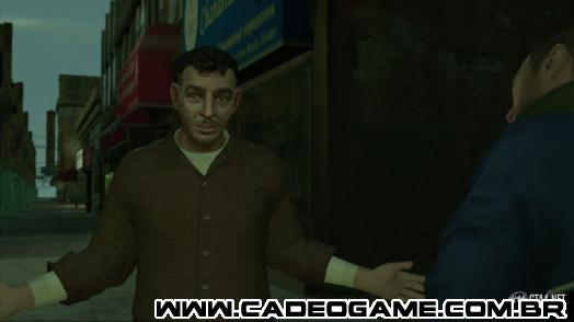 http://media.gtanet.com/images/5357-gta-iv-mel.jpg