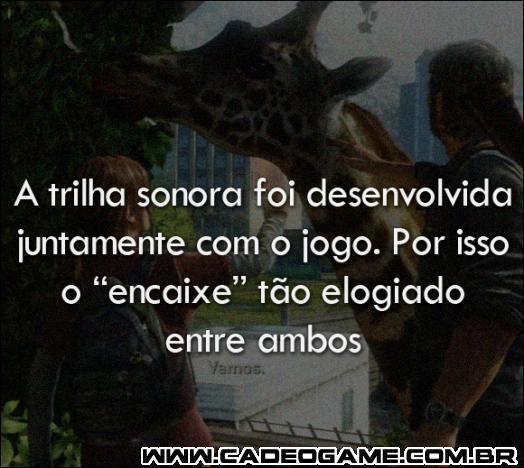http://www.amigosdoforum.com.br/wp-content/uploads/2013/10/7fatosthelastofus4.jpg