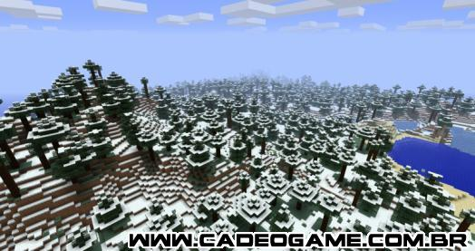 http://www.minecraftwiki.net/images/thumb/3/31/Taiga.png/800px-Taiga.png