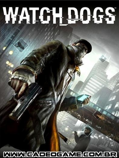 http://upload.wikimedia.org/wikipedia/pt/1/1b/Watch_dogs_cover.jpg
