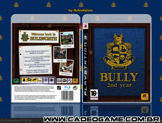 http://www.vgboxart.com/boxes/PS3/15181_bully_2-v3.png