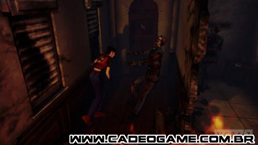http://images.vg247.com/current//2011/07/Resident_Evil_CODE_Veronica_X_HD_3.jpg