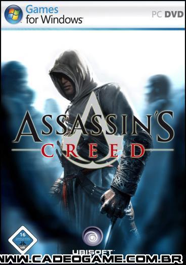 http://2.bp.blogspot.com/-p9rZwYsXQG8/ThdtsdAANII/AAAAAAAABBo/SYlLnUSngsU/s1600/assassinscreedcover.png