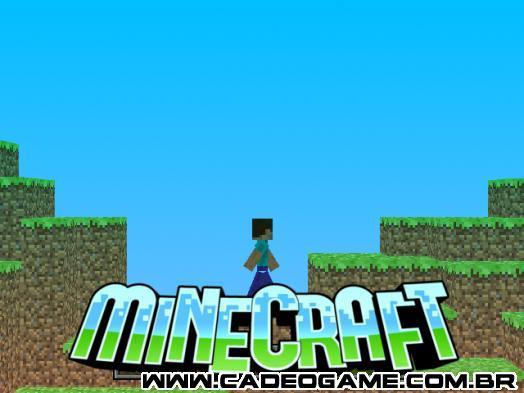 http://sandbox.yoyogames.com/extras/image/name/san2/247/458247/original/minecraft_logo.png