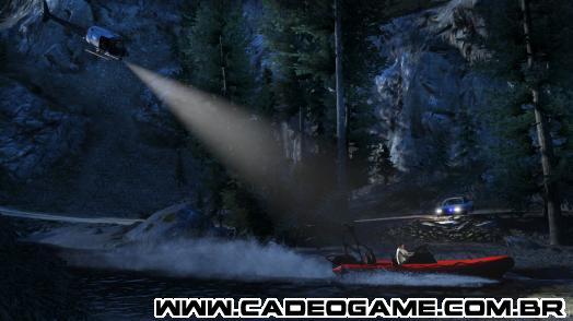 http://take2games.ru/wp-content/uploads/2013/08/TAKE2GAMES2.jpg