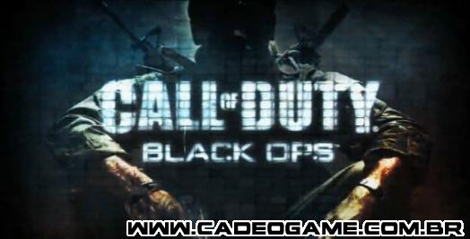 http://luxedb.com/wp-content/uploads/2011/03/Call-of-Duty-Black-Ops-2.jpg