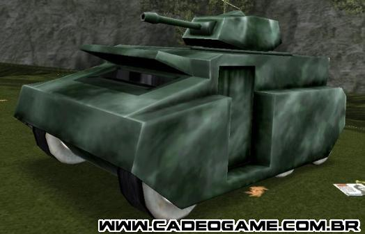 http://images2.wikia.nocookie.net/__cb20090415114041/gtawiki/images/thumb/b/b7/Rhino-GTA3-front.jpg/681px-Rhino-GTA3-front.jpg