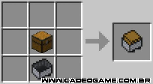 http://static.baixarminecraft.com/images/crafting/6a4.png