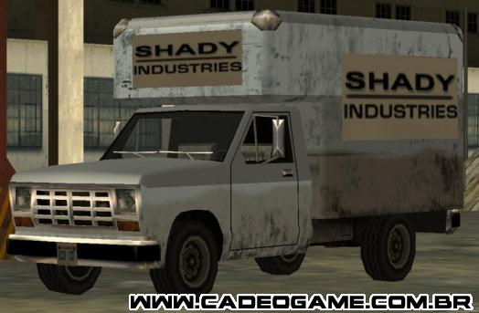 http://www.grandtheftwiki.com/images/thumb/Benson-GTASA-ShadyIndustries-front.jpg/800px-Benson-GTASA-ShadyIndustries-front.jpg