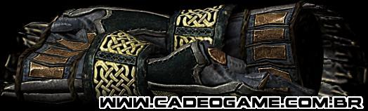 http://images3.wikia.nocookie.net/__cb20121013204953/elderscrolls/images/thumb/6/62/BladesGauntlets_SK.png/1000px-BladesGauntlets_SK.png