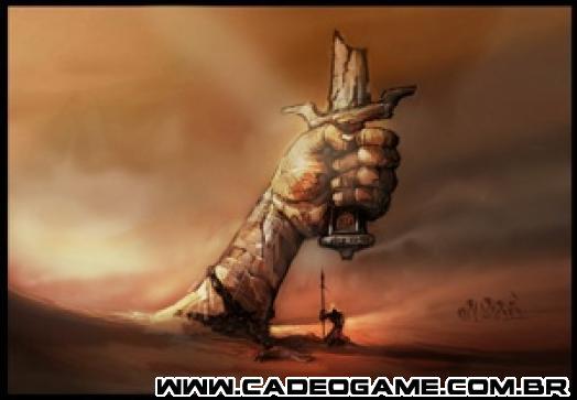 http://images1.wikia.nocookie.net/__cb20080713045159/godofwar/images/thumb/0/01/Desert_of_Lost_Souls.jpg/300px-Desert_of_Lost_Souls.jpg