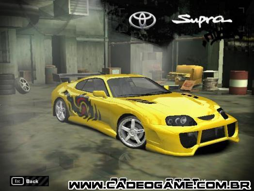 http://images.wikia.com/nfs/en/images/4/49/Ronnie's_Toyota_Supra_in_NFS_MW.jpg