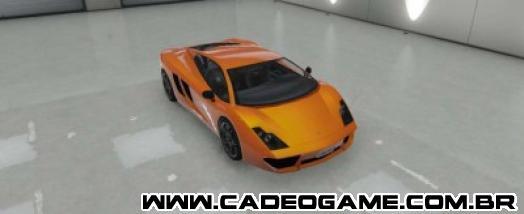 http://www.cadeogame.com.br/z1img/00_00_0000__00_00_0011111ae368d63d5caeb18278c93e8c030803f_524x524.jpg