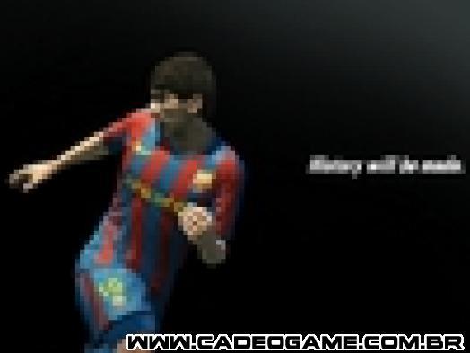 http://static0.baixakijogos.com.br/images/games/000/004/892/screenshots/227760/img_thumb.jpg?6a897e