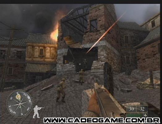 http://cdn1.gamepro.com/screens/109566/50172-15-2.jpg