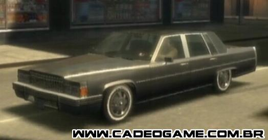 http://www.gtaiv.com.br/veiculos/carros-originais/EMPEROR.jpg
