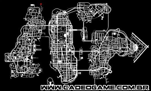 http://www.gtamind.com.br/gta4/paginas/tutoriais/se/carro_turbo/map2.jpg