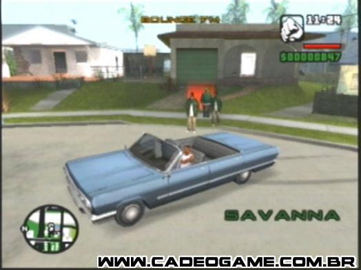 http://gtadomain.gtagaming.com/images/sa/vehicles/savanna.jpg
