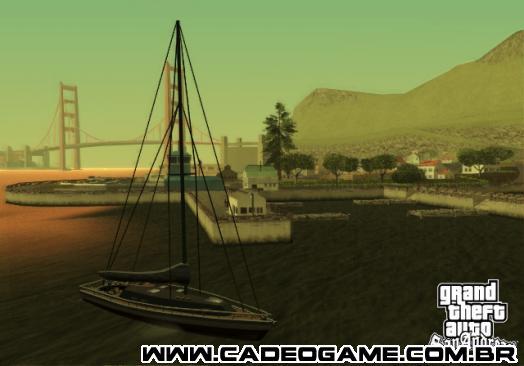 http://www.gtaunderground.com/screenshots/San%20Andreas%20Ps2/lasventuras_bayside.jpg