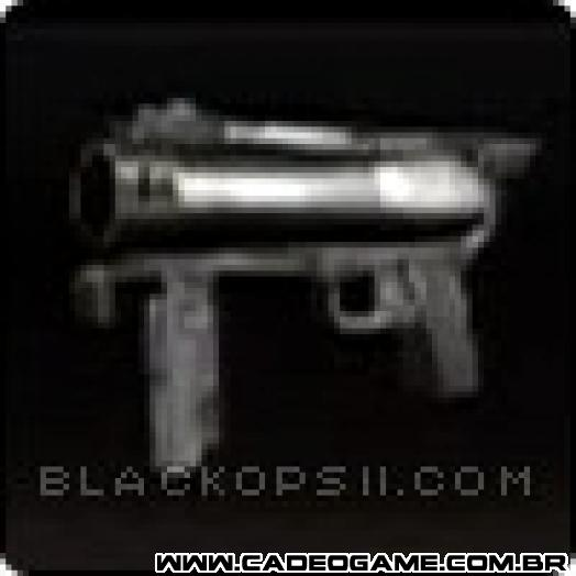 http://www1.blackopsii.com/images/weapons/attachment-grenade-launcher-3.jpg
