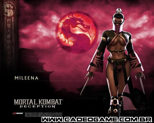 http://bestgamewallpapers.com/files/mortal-kombat-deception/mileena.jpg