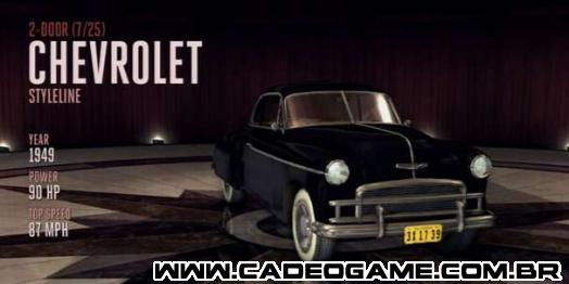 http://images2.wikia.nocookie.net/__cb20110529202816/lanoire/images/f/fa/1949-chevrolet-styleline.jpg