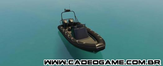 http://gta5.co/wp-content/uploads/2013/09/boat-dinghy-gta5.jpg