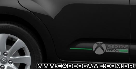http://carplace.virgula.uol.com.br/wp-content/uploads/2013/11/Citroen-C3-Xbox-One-10-620x317.jpg