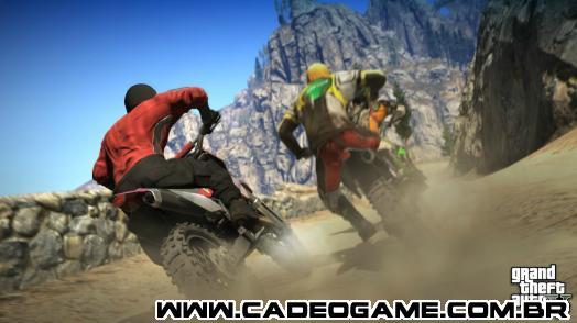 http://www.cadeogame.com.br/z1img/00_00_0000__00_00_0011111b014d40b126eb9205307ad8820fcfd2e_524x524.jpg