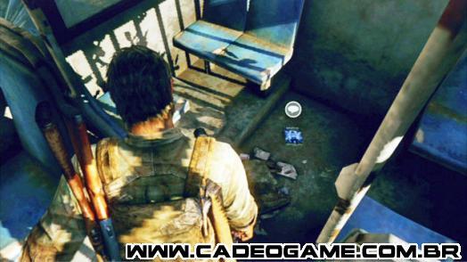 http://guides.gamepressure.com/thelastofus/gfx/word/120688051.jpg