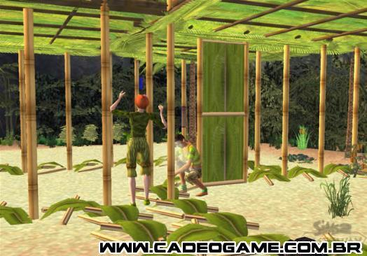 http://wiiclube.uol.com.br/jogos/imagens/thesims2castaway_01.jpg
