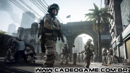 http://images.eurogamer.net/assets/articles//a/1/3/3/4/0/5/7/ss_preview_BF3_StagingArea_GDC.jpg.jpg?slideshow=true