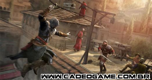 http://cdn.gamerant.com/wp-content/uploads/Assassins-Creed-Revelations-Assassins-Dens-Revealed.jpg