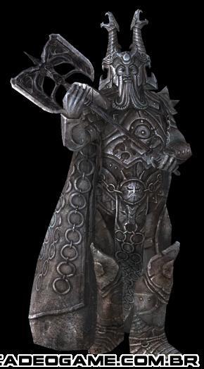 http://images4.wikia.nocookie.net/__cb58377/elderscrolls/images/5/50/StatueofYsgramor.png