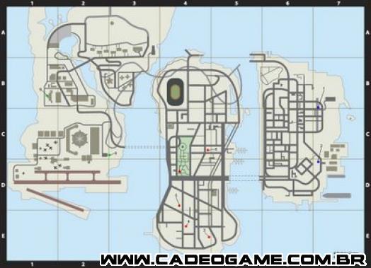 http://3.bp.blogspot.com/_ZWsRO9lJ66Y/Sej9ulmOfJI/AAAAAAAACdk/6-nNrocnuXU/s400/Mapa+das+barraquinhas+do+Express+2+Go.jpg