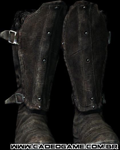 http://images1.wikia.nocookie.net/__cb20120912015910/elderscrolls/images/6/63/Oculatus_boots.png