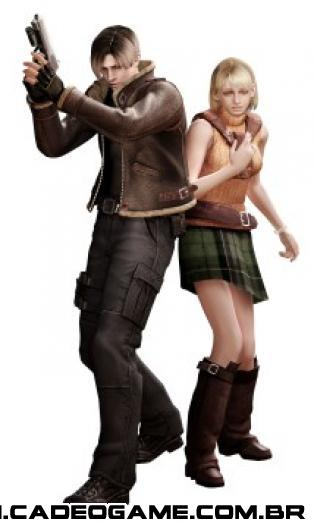 http://images3.wikia.nocookie.net/__cb20100218024547/residentevil/images/thumb/5/58/3420Leon_and_Ashley_copy.jpg/214px-3420Leon_and_Ashley_copy.jpg